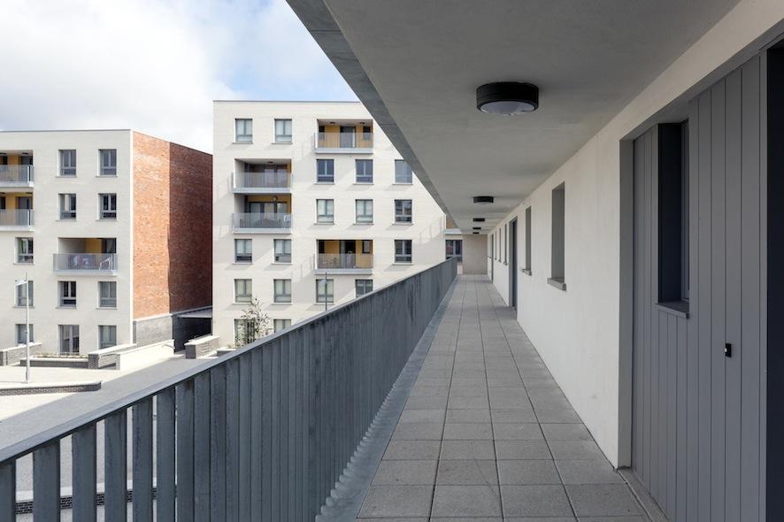 http://buildingcontrolregister.ie/assets/Peter-Cook-0006.jpg